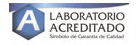 Laboratorio-Acreditado-MANLAB