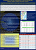 Poster-MANLAB-Mutation-rate-Argetine-ISFG